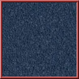 Revolution Lounge Carpet Denim