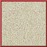 Revolution Lounge Carpet Ivory