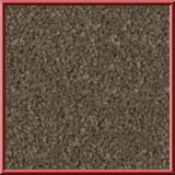 Revolution Lounge Carpet Mink