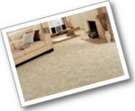 Sculptured Lounge Carpets