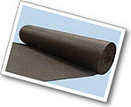 Cheap Carpet Underlay for shopping online on a budget