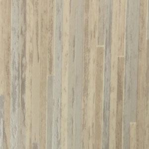 Vinyl Flooring Slim White Striped Quality Vinyl Floors
