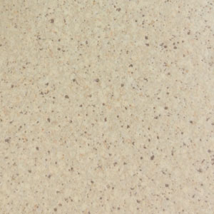 Vinyl Flooring Zenon Beige Grey Lino Quality Vinyl Floors
