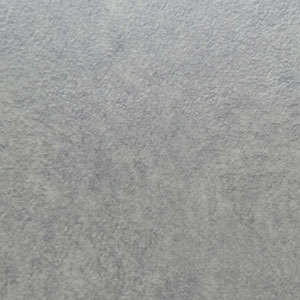Vinyl Flooring Maya Grey Flooring Quality Vinyl Floors