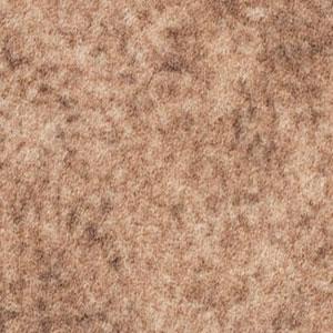 Flotex Classic Calgary Suede Waterproof Carpets