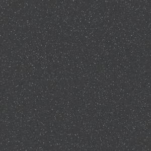 Mottled Safetex Vinyl Flooring 909e 2m Abbey Carpets