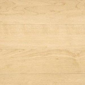 Balterio laminate flooring axion dreams beech 270 for Balterio axion laminate flooring