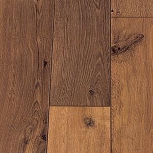 Quickstep Perspective 950 Laminate Flooring Bevelled 4