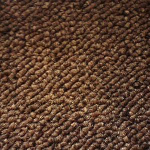 Discounted Carpets Online Arriva Autumn Brown Carpets