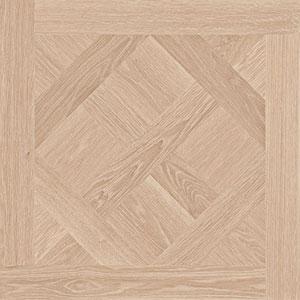 Quickstep Laminate Flooring Arte Versailles White Oiled