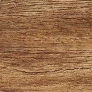 Laminate Flooring Laminate Flooring Vitality