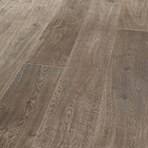 balterio laminate flooring grandeur hermitage oak