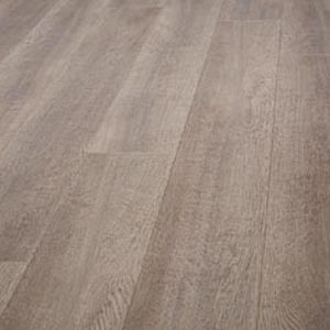 Balterio laminate flooring magnitude tobacco oak abbey for Balterio magnitude laminate flooring