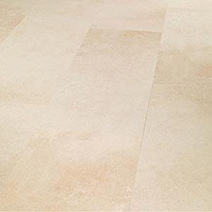 Balterio Laminate Flooring Pure Stone Limestone White