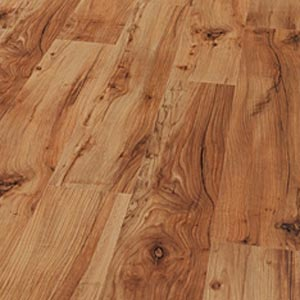 Balterio laminate flooring senator michigan pine abbey for Laminate flooring michigan