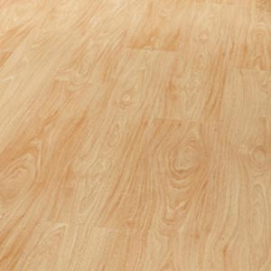Balterio Laminate Flooring Senator Silk Maple Abbey