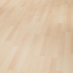 Balterio Laminate Flooring Balterio Senator Universal