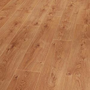 Balterio laminate flooring tradition quattro liberty oak for Quattro 12 by balterio
