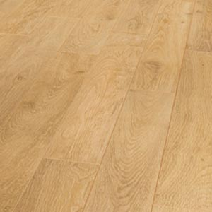 Balterio Laminate Flooring Tradition Quattro Lounge Oak