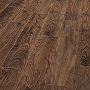 Balterio laminate flooring tradition quattro select for Quattro 12 by balterio
