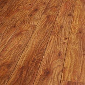 Balterio vintage oak