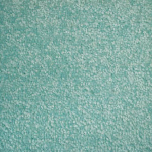 Floor Carpets  Carpet Suppliers Bathroom Mats Carpet