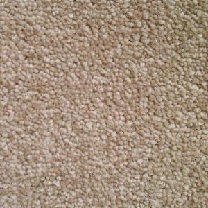 Bathroom Carpets | Barbados Bathroom Carpet Beige | Abbey Carpets