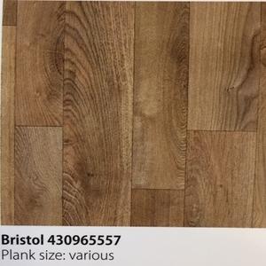 Wood Effect Ultimate Timber Pu Vinyl Flooring 430965557