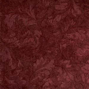 Discounted Carpets Calafornia Dreams Burgundy Carpets