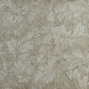 Quality Sculptured Carpets California Dreams Country