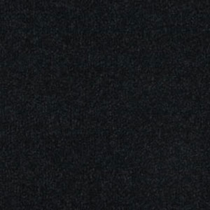 Bedroom Carpets Carousel Carpet Snow Black 78 Buy