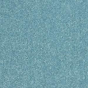 Bedroom carpets carousel carpet blue buy cheap bedroom for Cheap carpets for bedroom