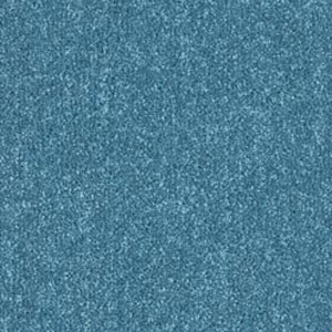 Bedroom carpets carousel carpet denim blue 82 buy - Average cost to carpet a bedroom ...