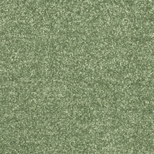 Bedroom Carpets Carousel Carpet Emerald 40 Buy Carpets Online With Abbey