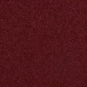 Find every shop in the world selling buy cheap carpets at - Average cost to carpet a bedroom ...