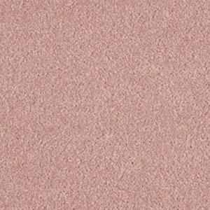 Bedroom Carpets Pink Bedroom Carpet Buy Carpets Online