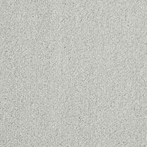 Carousel Bedroom Carpet Silver