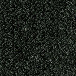 Discount Carpets Arriva Anthracite Carpets Carpets