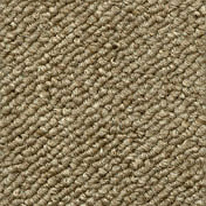 Cheap Carpet Prices Bet You Never Thought Of This Really