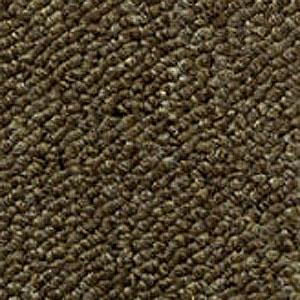 Cheap Carpets Arriva Chocolate Brown Carpets