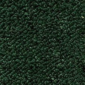 Carpets Rugs Laminate Flooring Karndean Carpet