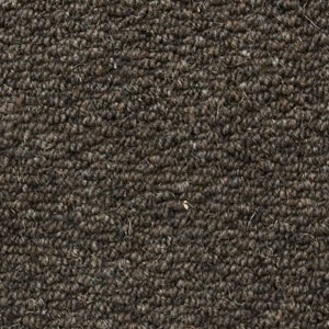 Cormar Carpets Malabar Textured Wool Carpet Carob