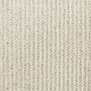 Woolen Carpets Uk Carpet Vidalondon
