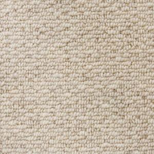 Cormar Carpets Malabar Textured Wool Carpet Cottonwood