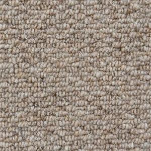Cormar Carpets   Malabar Textured Wool Carpet Timber ...