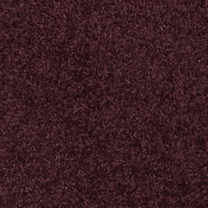 Cormar Carpets New Oaklands Wool Carpet Mulberry Abbey