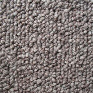Hard Wearing Cheap Grey Carpets