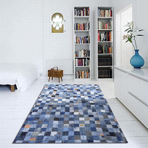 FREE RUG PATTERNS | Browse Patterns