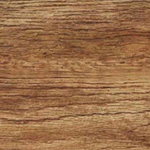 Balterio Laminate Flooring Vitality Diplomat Barn Oak