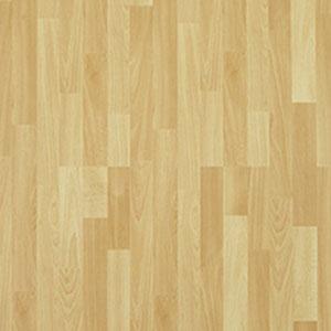 Balterio laminate flooring vitality diplomat beech 270 for Vitality flooring
